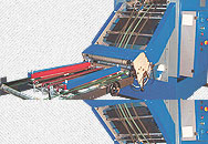 Web Offset Machines India